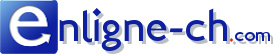 export.enligne-ch.com The job, assignment and internship portal for export specialists