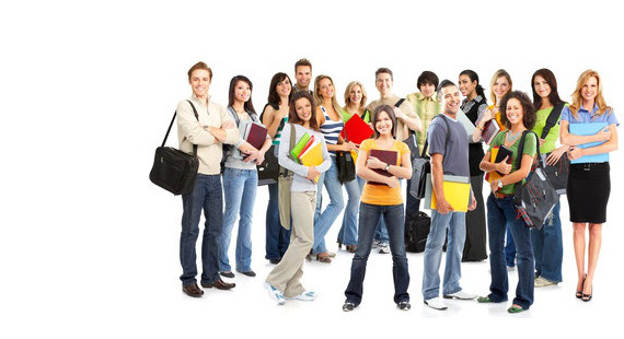 Recruit all students you need